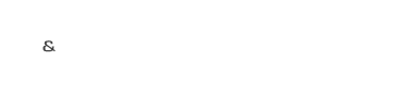 C & S Steel Logo and home link