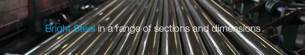 C&S Steels Product Banner