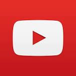 C & S Steels on YouTube