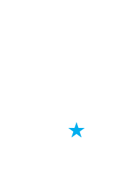 http://www.brightsteelbar.co.uk/wp-content/uploads/map1.png
